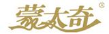 福州蒙太奇文化传播有限公司